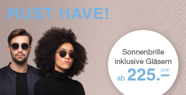 angebot musthave