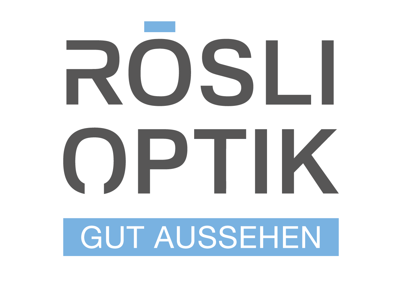 Rösli-Optik Wetzikon