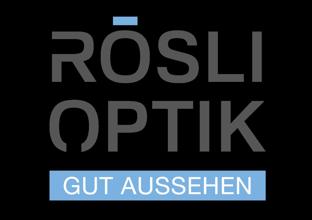 Rösli-Optik Wetzikon